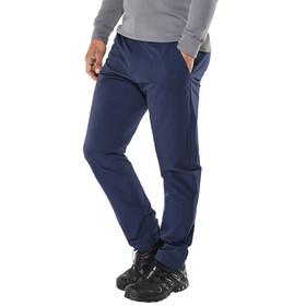 Haglöfs M's Amfibious Pants Tarn Blue